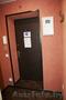 1-комнатная квартира,Вокзал - Изображение #8, Объявление #1552383