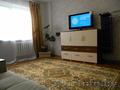 1-комнатная квартира в Советском районе Гомеля