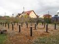 Свайно-винтовой Фундамент установка в Гомельском р-не - Изображение #2, Объявление #1568952