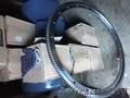 Венец маховика зубчатый 0211.09.032 (ТГМ4)