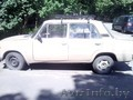 Машина ВАЗ 21061 в хорошем состоянии.