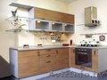 Кухни по самым выгодным ценам., Объявление #1590938