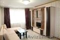 Однокомнатная квартира на сутки возле Ледового дворца в Гомеле, Объявление #1601896