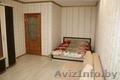 Однокомнатная квартира на сутки возле Ледового дворца в Гомеле - Изображение #2, Объявление #1601896