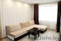 Однокомнатная квартира на сутки возле Ледового дворца в Гомеле - Изображение #3, Объявление #1601896