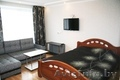 1-комнатная квартира площадь Ленина на сутки в Гомеле