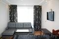 1-комнатная квартира площадь Ленина на сутки в Гомеле - Изображение #2, Объявление #1605179