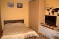 1-комнатная квартира в центре города недалеко от ж-д вокзала - Изображение #2, Объявление #1420538