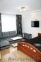 1-комнатная квартира площадь Ленина на сутки в Гомеле - Изображение #3, Объявление #1605179