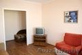 Трехкомнатная квартира на сутки в Волотове Гомель - Изображение #3, Объявление #1605700