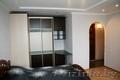 1-комнатная квартира площадь Ленина на сутки в Гомеле - Изображение #4, Объявление #1605179