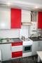 1-комнатная квартира площадь Ленина на сутки в Гомеле - Изображение #5, Объявление #1605179