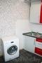 1-комнатная квартира площадь Ленина на сутки в Гомеле - Изображение #6, Объявление #1605179