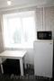 1-комнатная квартира площадь Ленина на сутки в Гомеле - Изображение #7, Объявление #1605179