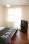 Трехкомнатная квартира на сутки в Волотове Гомель - Изображение #5, Объявление #1605700