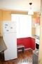 1-комнатная квартира в центре города недалеко от ж-д вокзала - Изображение #5, Объявление #1420538