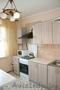 Трехкомнатная квартира на сутки в Волотове Гомель - Изображение #6, Объявление #1605700