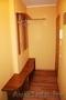 1-комнатная квартира в центре города недалеко от ж-д вокзала - Изображение #6, Объявление #1420538