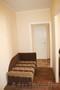 Трехкомнатная квартира на сутки в Волотове Гомель - Изображение #8, Объявление #1605700