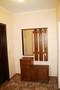 Трехкомнатная квартира на сутки в Волотове Гомель - Изображение #9, Объявление #1605700