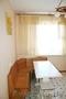 Трехкомнатная квартира на сутки в Волотове Гомель - Изображение #7, Объявление #1605700