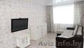 Двухкомнатная квартира на сутки в центре Гомеля, Объявление #1598630