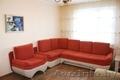 3-комнатная квартира на сутки в Гомеле в Волотове