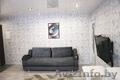 Двухкомнатная квартира на сутки в центре Гомеля - Изображение #2, Объявление #1598630