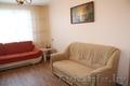 3-комнатная квартира на сутки в Гомеле в Волотове - Изображение #2, Объявление #1605182