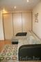 Двухкомнатная квартира на сутки в Гомеле возле вокзала - Изображение #3, Объявление #1578108