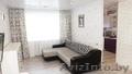 Двухкомнатная квартира на сутки в центре Гомеля - Изображение #3, Объявление #1598630
