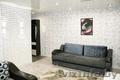 Двухкомнатная квартира на сутки в центре Гомеля - Изображение #4, Объявление #1598630