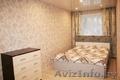 Двухкомнатная квартира на сутки в центре Гомеля - Изображение #6, Объявление #1598630