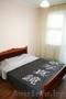 3-комнатная квартира на сутки в Гомеле в Волотове - Изображение #5, Объявление #1605182
