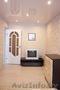 Двухкомнатная квартира на сутки в центре Гомеля - Изображение #7, Объявление #1598630