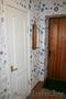 1-ком. квартира по улице Советской,46 на сутки - Изображение #8, Объявление #1332299