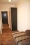 3-комнатная квартира на сутки в Гомеле в Волотове - Изображение #8, Объявление #1605182