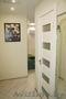 1-ком. квартира на сутки на пл.Победы - Изображение #5, Объявление #1432269