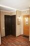 2-комнатная квартира в Советском районе - Изображение #8, Объявление #1069495