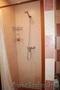 2-комнатная квартира в Советском районе - Изображение #7, Объявление #1069495
