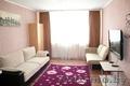2-комнатная квартира в Советском районе, Объявление #1069495