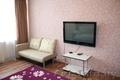2-комнатная квартира в Советском районе - Изображение #2, Объявление #1069495