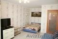 1-комнатная квартира на сутки в Волотове (19 мкрн) - Изображение #2, Объявление #1600057