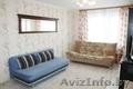 1-комнатная квартира на сутки в Волотове (19 мкрн) - Изображение #3, Объявление #1600057