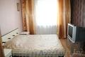 2-комнатная квартира в Центральном районе - Изображение #3, Объявление #1073614