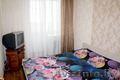2-комнатная квартира в Советском районе - Изображение #4, Объявление #1069495