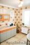 1-комнатная квартира на сутки в Волотове (19 мкрн) - Изображение #4, Объявление #1600057