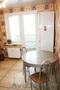 1-комнатная квартира на сутки в Волотове (19 мкрн) - Изображение #5, Объявление #1600057