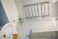 1-комнатная квартира на сутки в Волотове (19 мкрн) - Изображение #6, Объявление #1600057