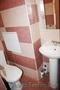 2-комнатная квартира в Советском районе - Изображение #6, Объявление #1069495